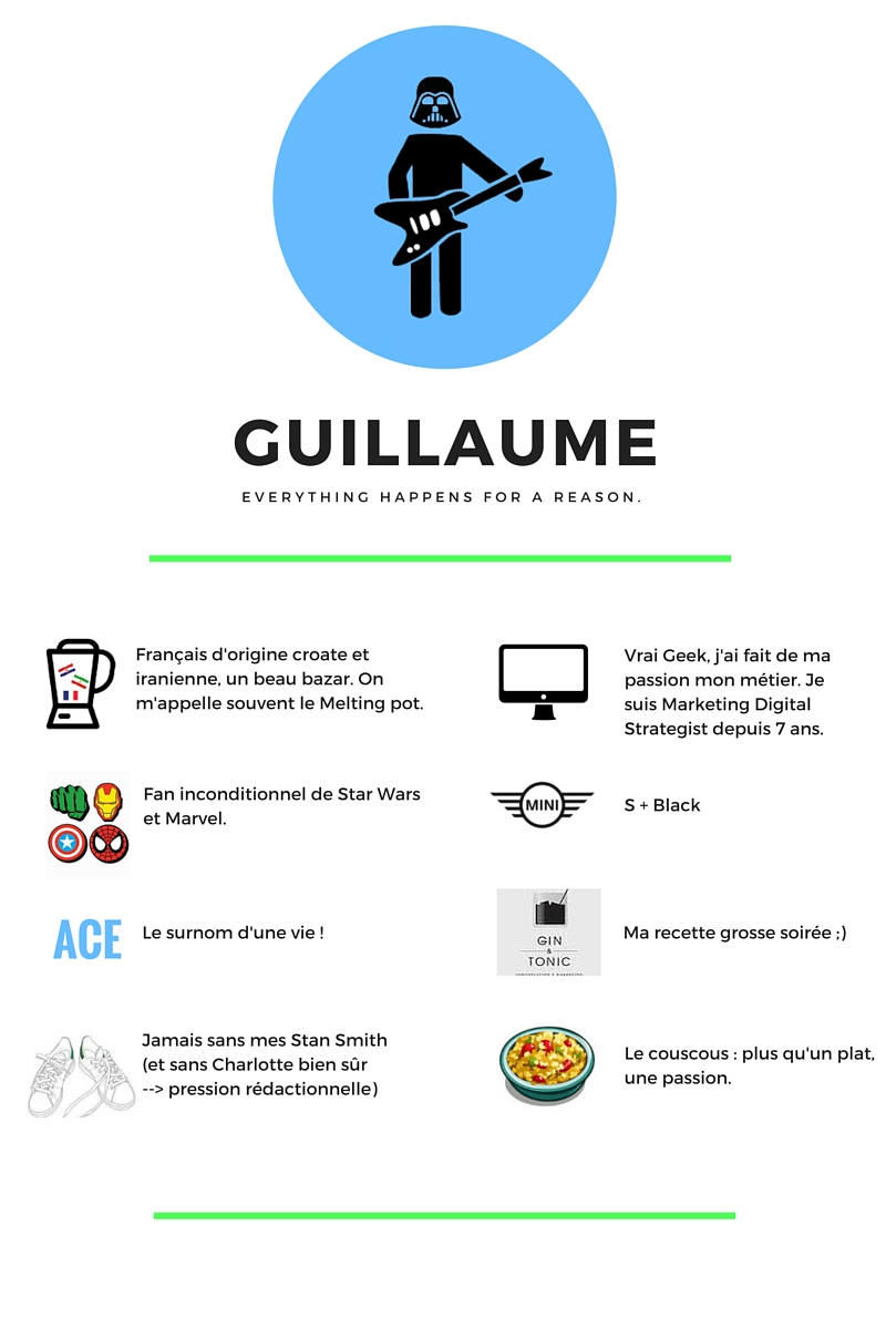 Infographie Guillaume (1)